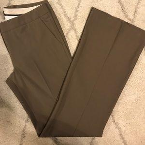 BCBG Max Azria full suit. Pants sz 8 and jacket S.